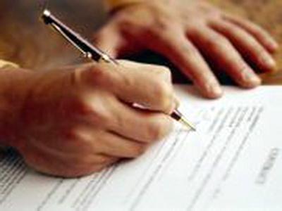 Functionarii Primariei Arad despart tot mai multe cupluri casatorite. Cate divorturi au semnat