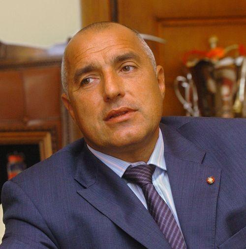 Premierul bulgar, in pericol de a fi asasinat! Un nou complot, dejucat