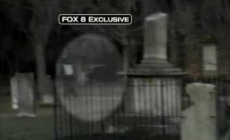 Sa vezi si sa nu crezi! Top fenomene paranormale in 2010