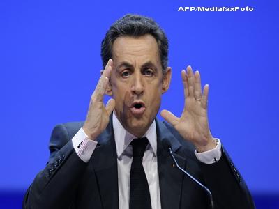 Franta si Germania nu vor Romania in spatiul Schengen. Vezi motivele