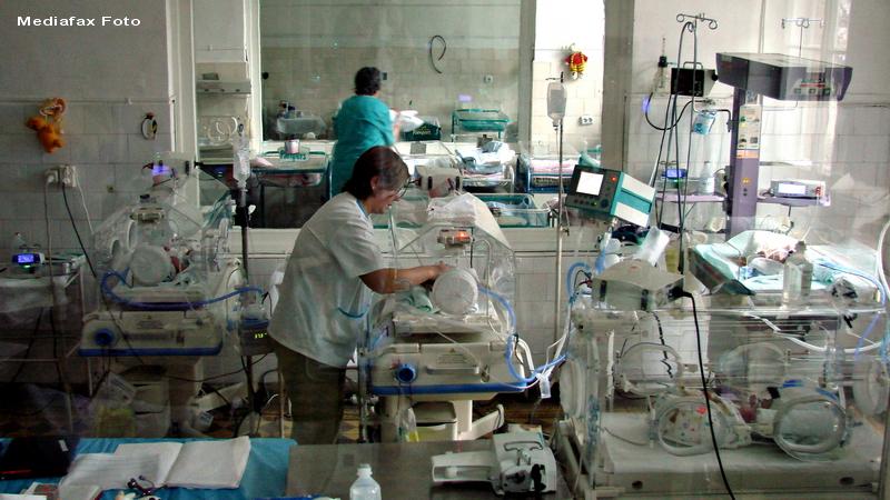 Drama in Calarasi: un copil a murit, iar altul in coma. Bunica le-a dat OTRAVA in loc de sirop