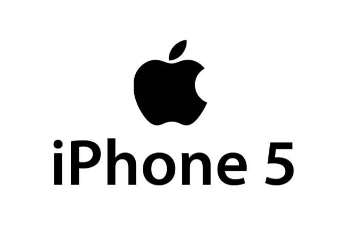 Lansarea noului iPhone 5, LIVE VIDEO pe ProTv NEWS de la ora 20:00