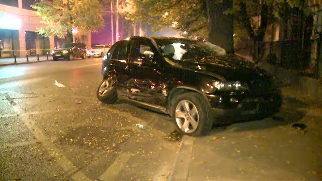 Smecherul care a omorat 2 oameni cu un BMW X5 vrea sa fie liber. Ce surpriza ii pregatesc procurorii
