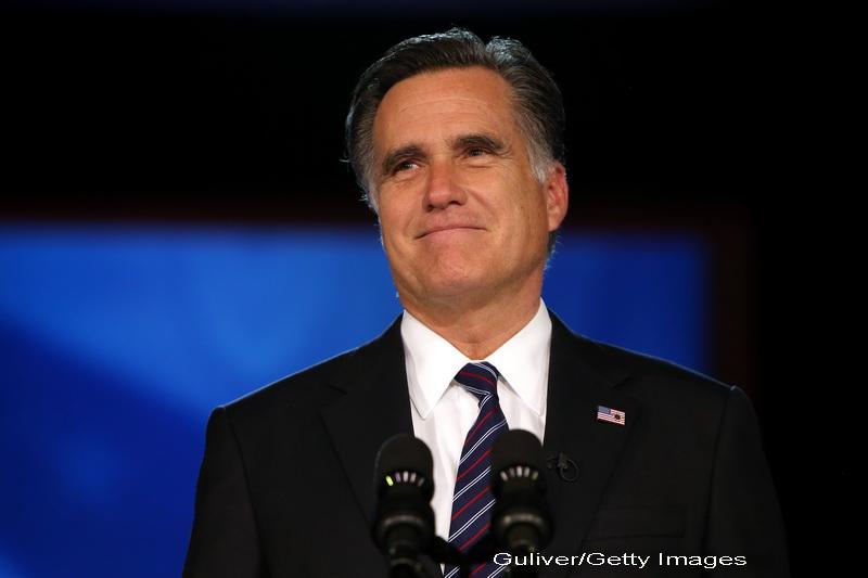 Mitt Romney NU va candida la alegerile prezidentiale din SUA, in 2016. Cum si-a motivat repulicanul decizia