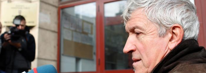 Mircea Diaconu: