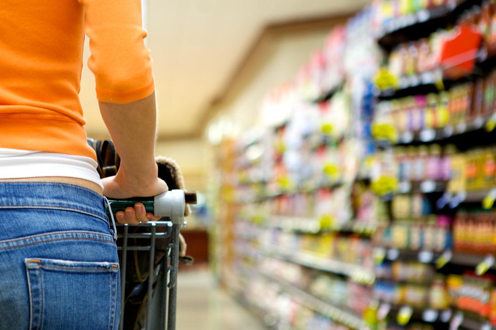 Programul supermarketurilor si al hipermarketurilor din Timisoara in perioada sarbatorilor de Pasti