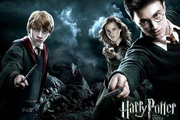 Fanii Harry Potter au parte de o nouă surpriză: un joc ce îl are în prim plan pe faimosul vrăjitor