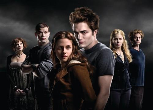 Ultimul film din seria