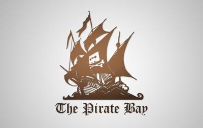 Pirate Bay revine in Suedia, dupa incercarea esuata de a fugi de autoritati in Groenlanda