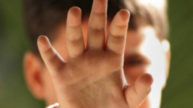 Copil de 9 ani din Constanța, cercetat pentru tâlhărie. Înainte de agresiune, i-a cerut victimei taxă de protecție
