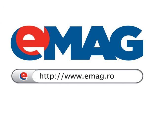 Ce salariu castiga cel mai bine platiti angajati ai celui mai mare retailer online din Romania - eMag