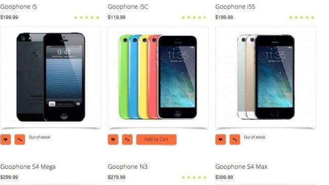 Un iPhone 5S e mai scump in Romania decat in orice alta tara din UE. Pe ce loc suntem in topul mondial