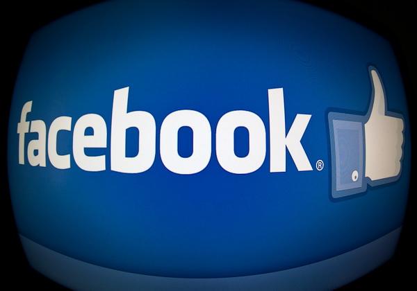 Facebook a creat un program de recunoastere faciala cu o rata de succes de 97,25%
