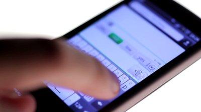 Studiu: Smartphone-urile pot divulga PIN-urile tale hotilor cibernetici
