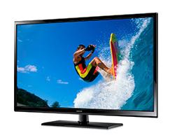 BLACK FRIDAY 2014: Reduceri la televizoare, aparate foto, sisteme Home Cinema, videoproiectoare si navigatii GPS