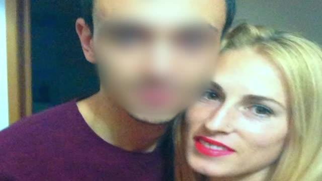 Mirela Lavric, atleta care a cazut de la etaj, a depus plangere la Politie pentru sechestrare