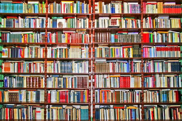 Politehnica din Bucuresti ia masuri in cazul profesorilor care au girat opera literara a detinutilor. Cum vor fi verificati