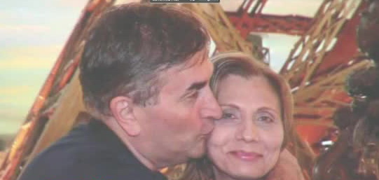 Inginerul roman care si-a ucis sotia si fiul in Texas a fost extradat. Camil Matase risca detentia pe viata