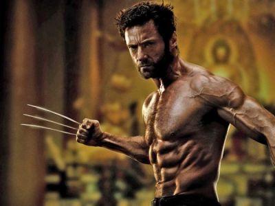 Wolverine, ucis de compania Marvel. Decizia luata de scenaristi in legatura cu celebrul personaj