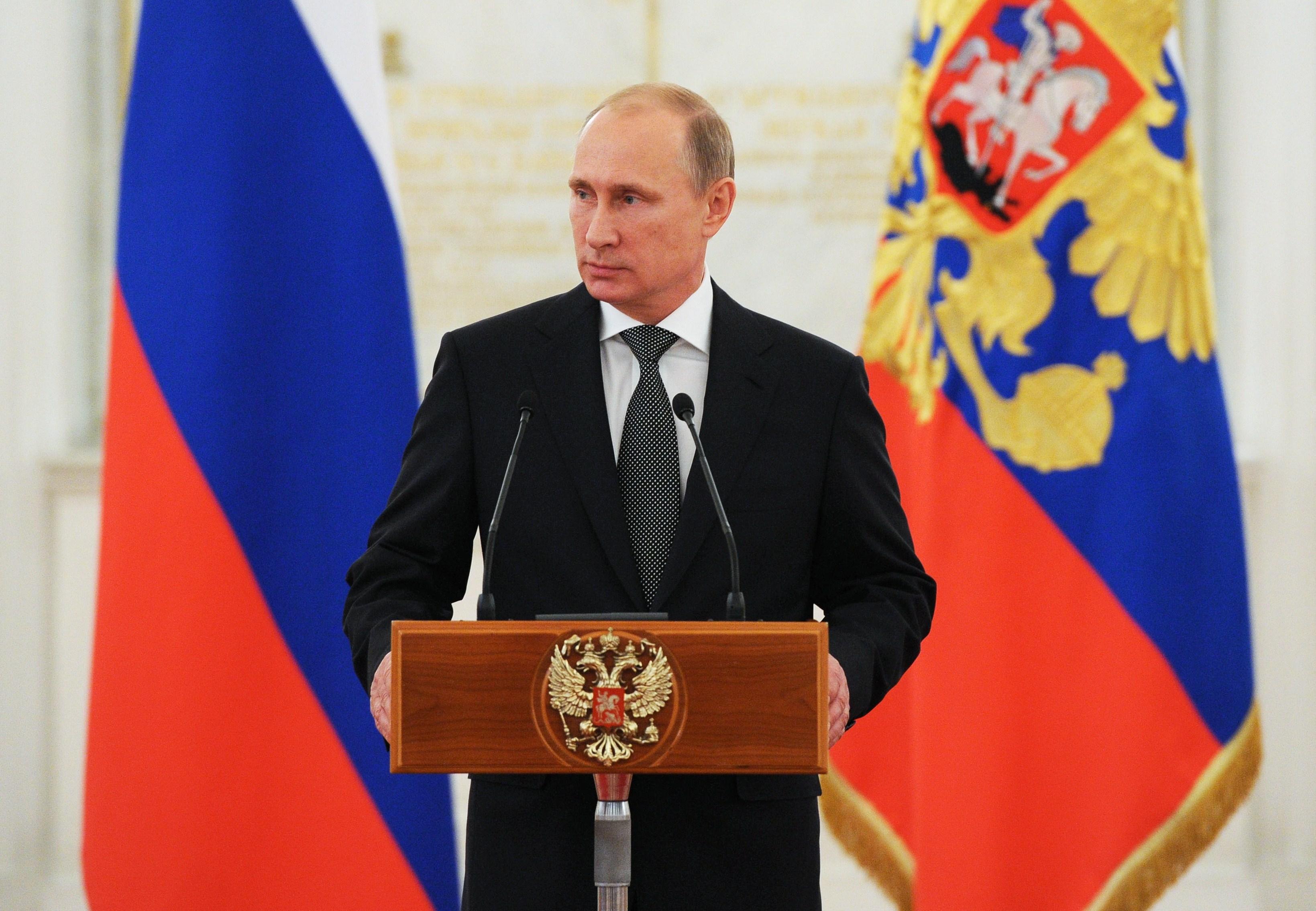 Mesajul trimis de Rusia Occidentului dupa numarul neobisnuit de mare de avioane militare in spatiul aerian al Europei