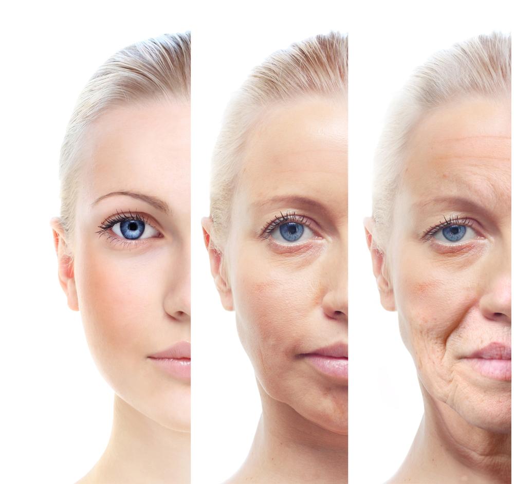 Cercetători israelieni spun că au reușit să inverseze procesul biologic de îmbătrânire
