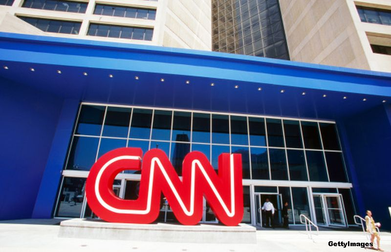 CNN iese din grila de programe a operatorilor de cablu din Rusia. Ce schimbari legislative au influentat decizia companiei