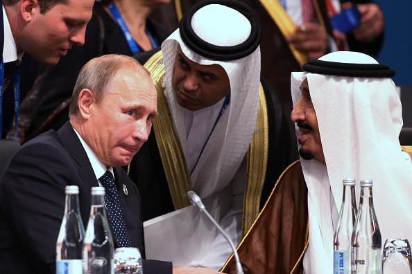 Reuters a anuntat ca Vladimir Putin a PARASIT summitul G20 din cauza tensiunilor. Oficialii rusi neaga informatia