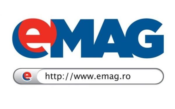 BLACK FRIDAY 2014 eMAG.RO: Reduceri