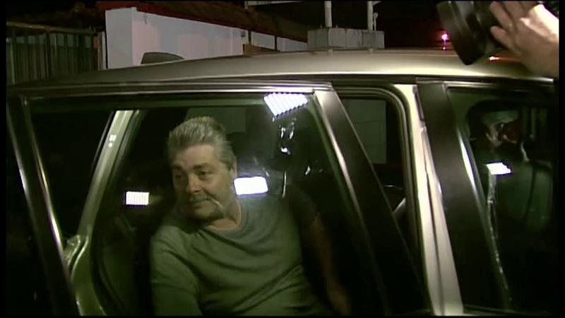 Sorin Ovidiu Vintu, eliberat conditionat din penitenciar. Tribunalul Ilfov a admis contestatia acestuia