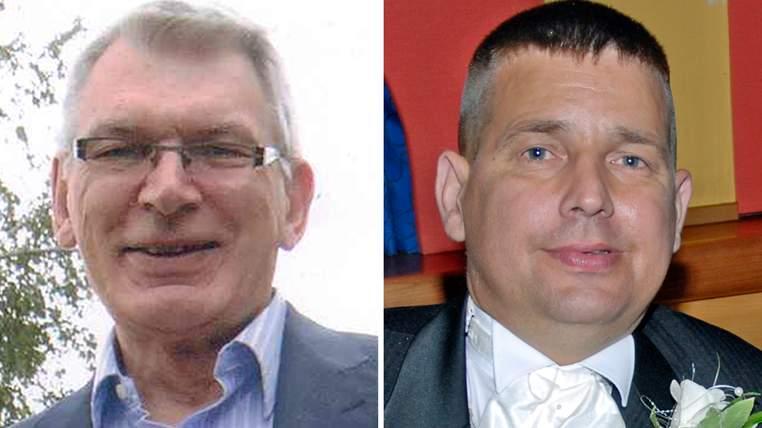 Caz incredibil in Marea Britanie. Doi barbati au murit dupa ce au fost transplantati cu rinichi infestati cu viermi