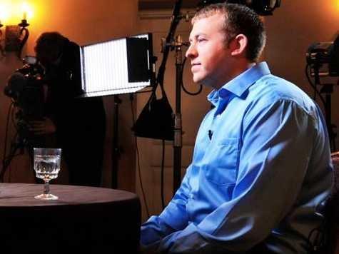 Primul interviu acordat de politistul care a tras 12 gloante si l-a ucis pe Michael Brown in Ferguson: