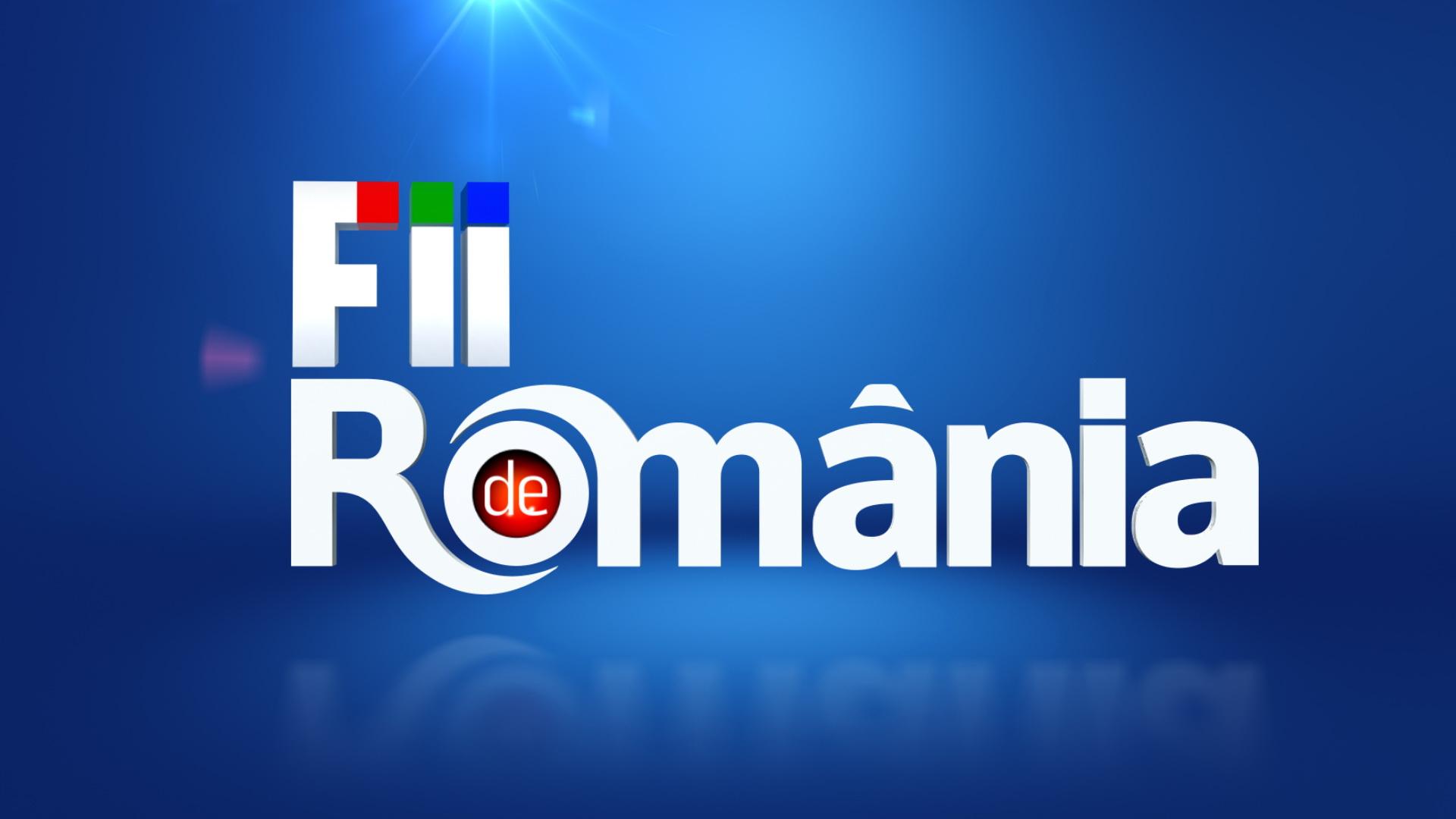 La aniversarea a 19 ani, PRO TV lanseaza indemnul: Fii de Romania!