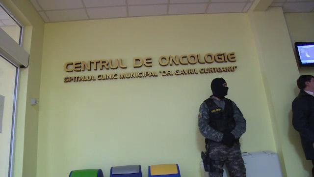 Mafia medicamentelor din Oradea: 50 de farmacii si medici de familie, gaura de 2,1 mil. de euro la buget. Modul de operare