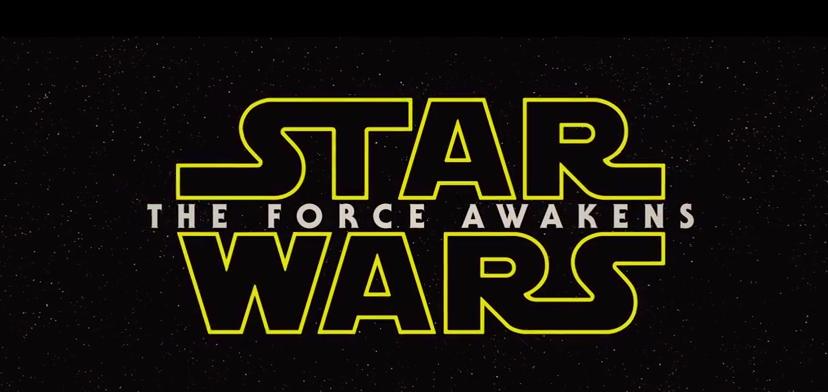 Star Wars: The Force Awakens. Primul trailer pentru noul episod din legendara serie Razboiul Stelelor