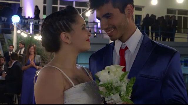 Nuntile false, la mare cautare in Argentina. Motivul pentru care nuntasii platesc ca sa se distreze alaturi de nuntasi