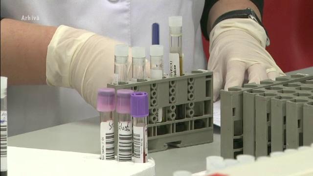 Specialistii au indentificat virusul care a imbolnavit zeci de oameni, in Arad. Se raspandeste extrem de rapid