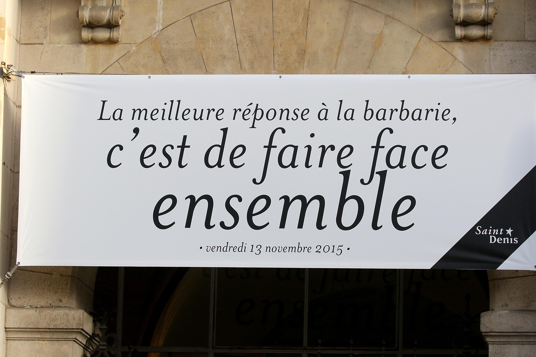 Ce presupune articolul 42.7 din Tratatul de la Lisabona invocat de presedintele Hollande, dupa atentatele din Paris