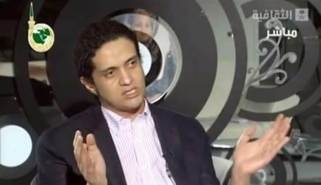 Un poet palestinian a fost condamnat la moarte pentru 'apostazie', in Arabia Saudita