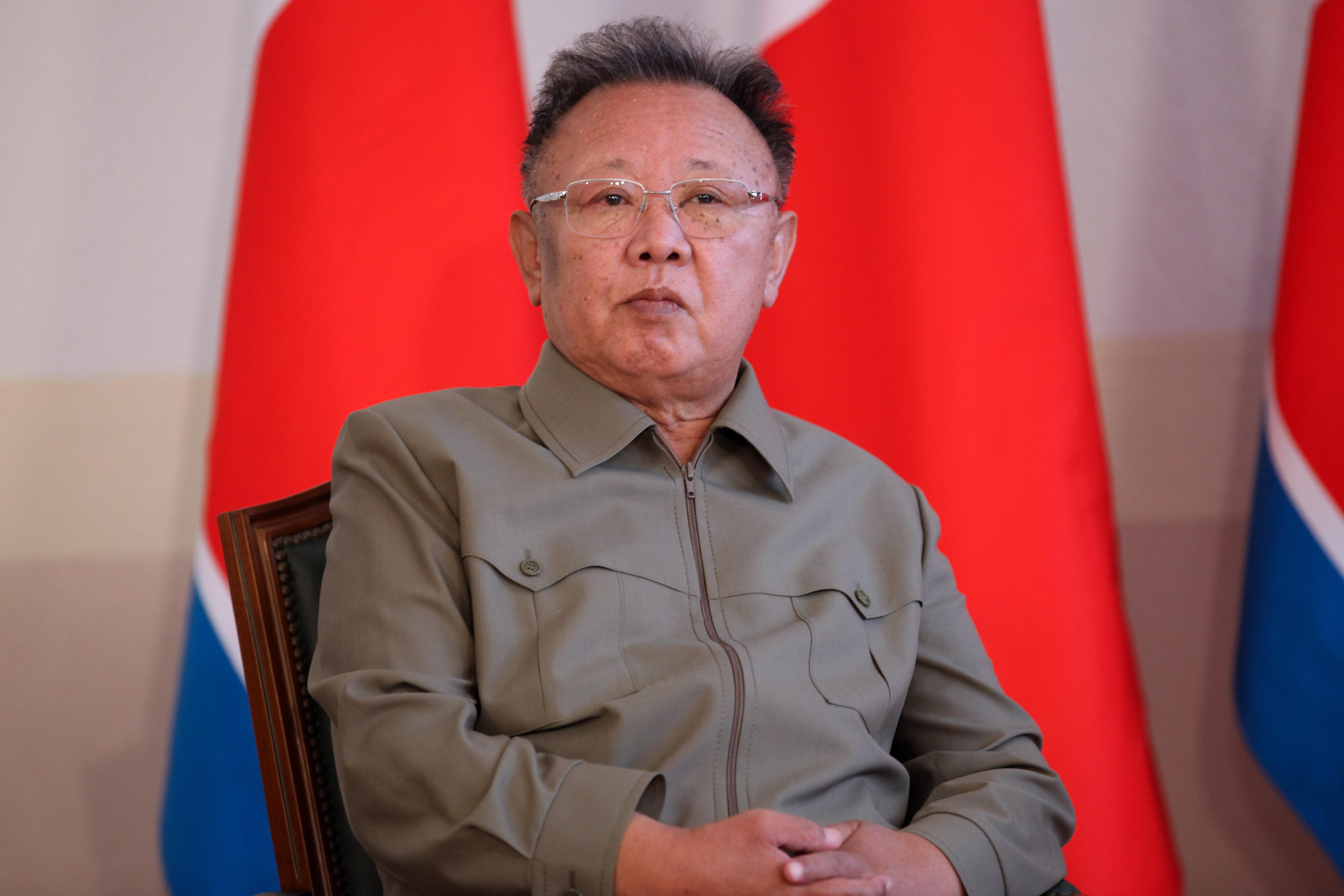 O actriță sud-coreeană celebră, care a fost răpită la cererea lui Kim Jong-il, a decedat