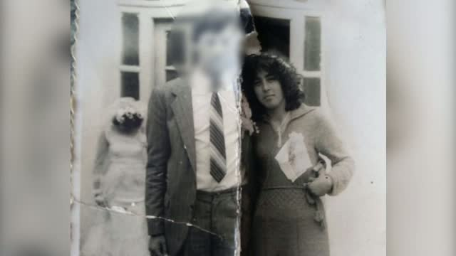 Un fost politist din Arges, acuzat ca si-a injunghiat mortal iubita. Cum s-a petrecut tragedia