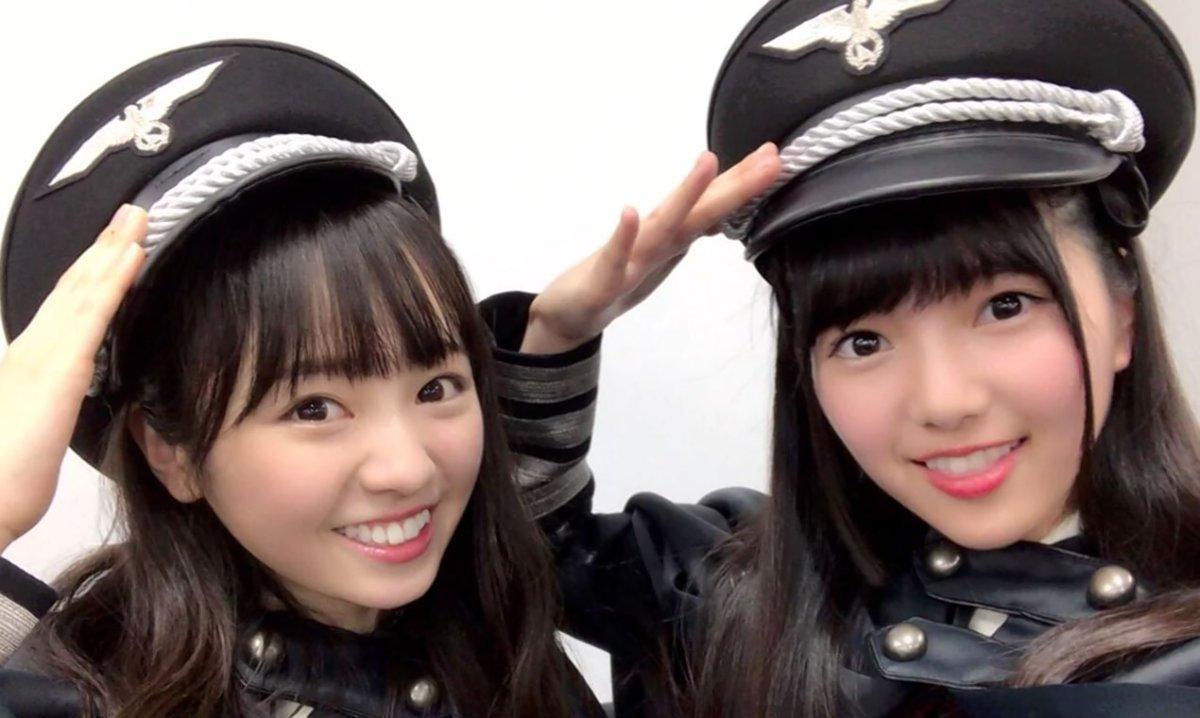 Sony Music si grupul aristic japonez Keyakizaka46 au prezentat scuze dupa ce au imbracat uniforme naziste la un eveniment