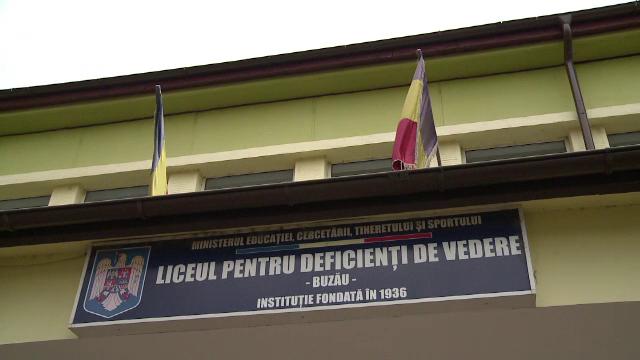 Cei 65 de copii din Buzau separati de parinti se vor intoarce acasa. Au inceput anchete la Protectia Copilului din localitate