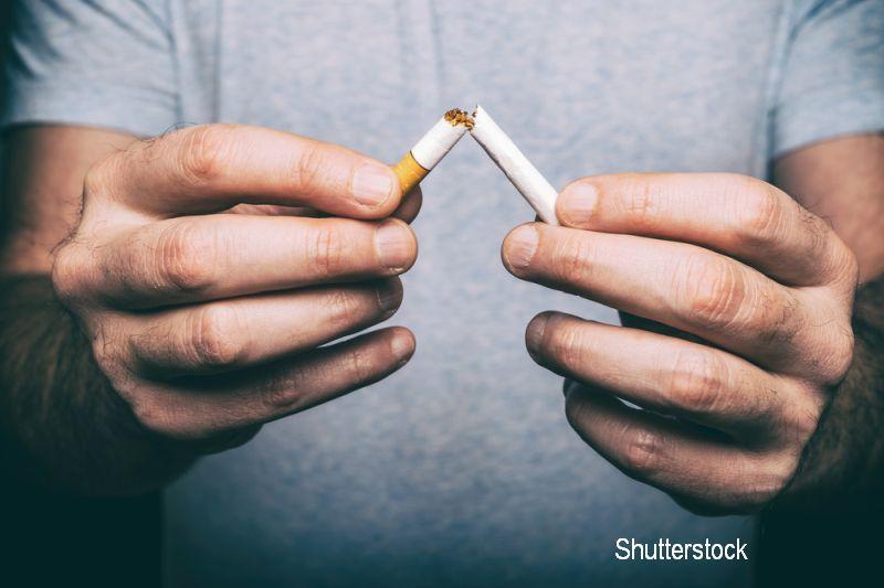 Descoperire alarmanta a cercetatorilor. Celulele pulmonare ale unui fumator sufera si 150 de mutatii pe an