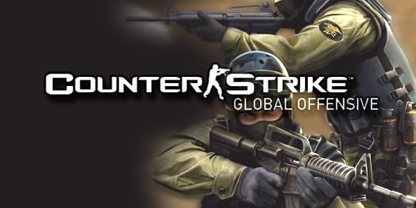 """iLikeIT. Amatorii de jocuri precum Counter-Strike pot câștiga premii la """"Romanian Creative Week"""""""