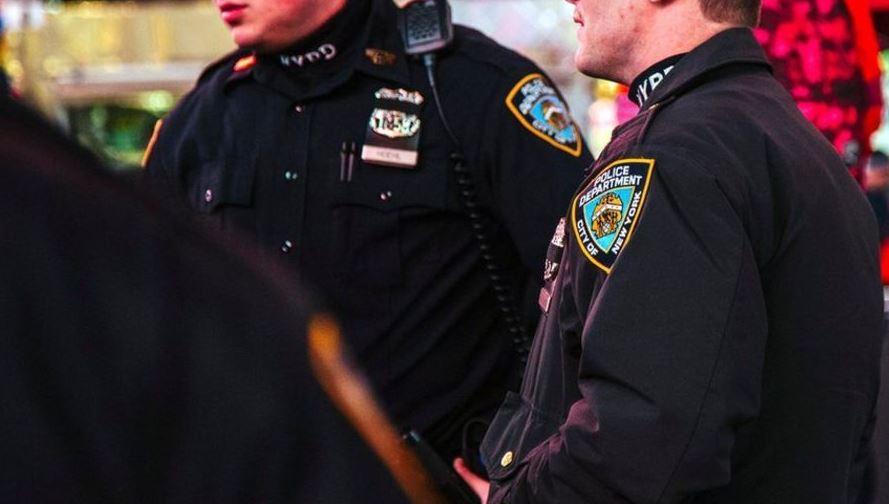Moarte suspecta, in New York. Un angajat al consulatului Rusiei a fost gasit mort in interiorul cladirii, cu o rana la cap