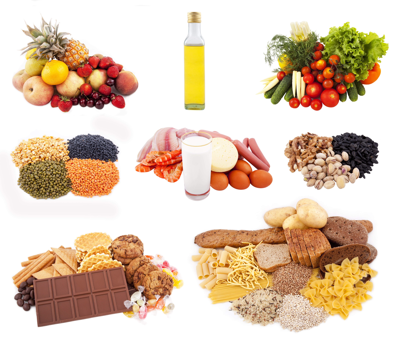 O treime din populatie sufera de o forma de intoleranta alimentara. Testele genetice care ne arata cum sa ne hranim