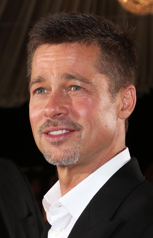 Brad Pitt a primit decizia din partea FBI in privinta anchetei. In septembrie, actorul a fost acuzat ca si-a lovit copilul