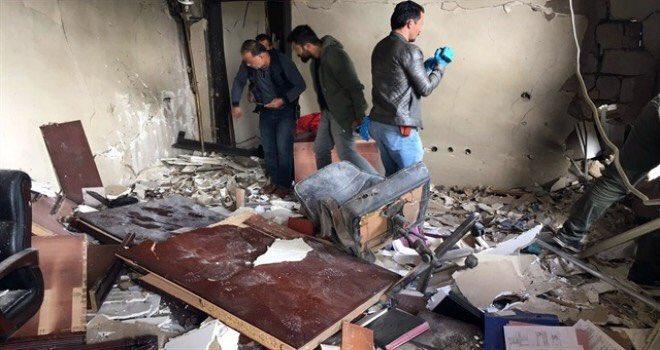 Alerta in Turcia, in urma unui atac cu bomba in sud-estul tarii. Un inalt oficial a fost ucis in deflagratie
