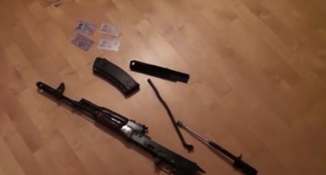 Zece jihadisti cu legaturi in ISIS, care planuiau atentate in Rusia, arestati. Ce au gasit anchetatorii in timpul operatiunii
