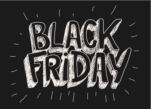 Black Friday 2016. Pentru prima oara, eMAG va afisa cantitatile existente pentru produsele din oferta